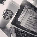 Starbucks Coffee in West Jordan