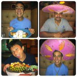 Fiesta Cancun Authentic Mexican Restaurant in Dubuque