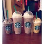 Starbucks Coffee in Manahawkin