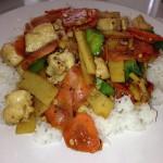 Hunan Taste Restaurant in San Jose