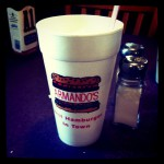 Armando's of East Brainerd in Chattanooga