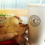 Chipotle Mexican Grill in Scottsdale, AZ
