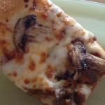 Pizza Hut in Palmdale, CA