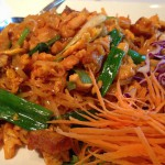 Thai Spice in San Jose