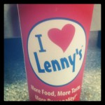 Lenny's Sub Shop in Destin, FL