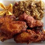 Lees Dragon Restaurant in Jacksonville, FL