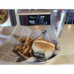 Jake's Wayback Burgers in Lehigh Acres