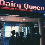 DAIRY QUEEN LTD BRAZIER in Virginia Beach, VA