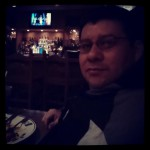 Olive Garden Italian Restaurant in Manahawkin, NJ