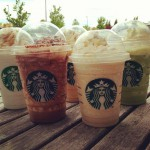 Starbucks Coffee in Huntersville