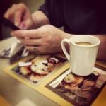 Minnesota Nice Cafe in Bemidji