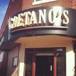 Gaetano's in Denver, CO