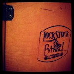 Lock Stock & Barrel in Boise, ID