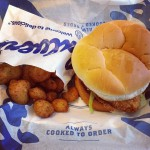 Culver's Frozen Custard in Oshkosh