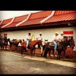McDonald's in Cheyenne, WY