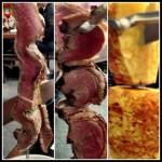 Cleo's Brazilian Steak House in San Bruno