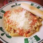 Wonderful ... Olive Garden Italian Restaurant In Burnsville, MN ...