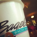 Bagelz of Wakefield in Wakefield