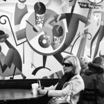 Dunkin Donuts in Bayside