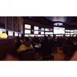 Bobby V's Restaurant and Sports Bar in Windsor Locks