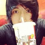 McDonald's in Tempe