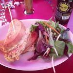 Purple Onion in Los Gatos