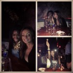 STK in Miami Beach, FL