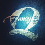 Fancy Q in Hilton Head Island, SC