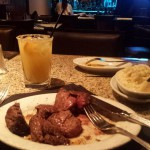 Ruth's Chris Steak House in Newington, CT