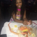 JJ's Seafood and Bar in Memphis
