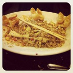 Four Star Authentic Asian Cuisine in San Antonio