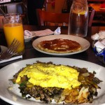 Lemont Street Cafe in Downers Grove