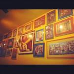 187 Restaurant Inc in New York, NY