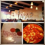Tapas Restaurant in Hilton Head Island, SC