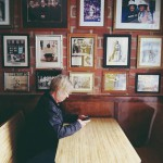 Cam's New York Pizzeria in Watertown