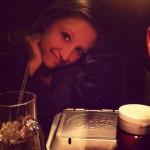 Chili's Bar and Grill in Burlington, NC