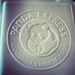 Panda Express in Murfreesboro