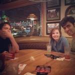 Applebee's in Chehalis, WA