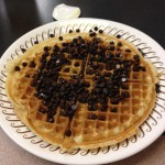 Waffle House in Greenville