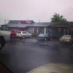 J'S Restaurant & Lounge in Newberg, OR