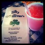 Silky O'Sullivan's in Memphis, TN