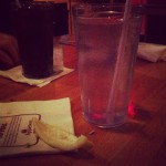 Applebee's in Grand Blanc, MI