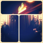 Paul's Fine Italian Dining in Winston Salem