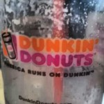 Dunkin' Donuts in Paterson, NJ