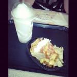 Taco Bell in Ripley