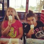 McDonald's in Ashland