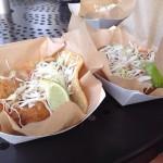 Rubios Baja Grill in San Diego