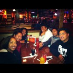 Applebee's in South Jordan, UT