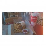 Five Guys Burgers And Fries in Fort Myers