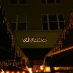 Vivace in Raleigh, NC